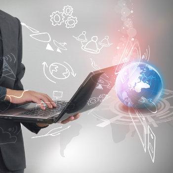 Datenmanagement für Datenabnehmer