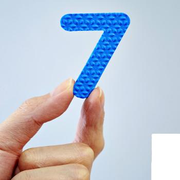 Sieben gute Gründe